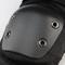 Pro-Tec Knee/Elbow Pad Set