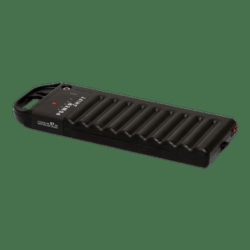 Inboard PowerShift Battery