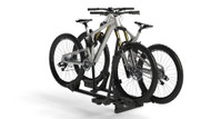 RockyMounts MonoRail 2-Bike Platform Hitch Rack