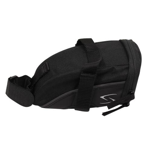 Serfas Small Stealth Bag