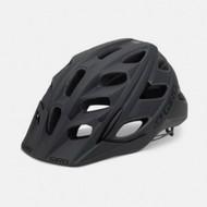 2018 Giro Hex Helmet - Matte Black