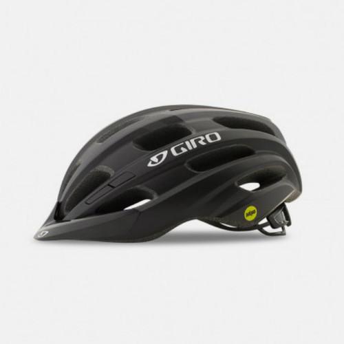 2018 Giro Register MIPS Helmet - Black