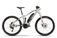 2019 Haibike Sduro FullSeven Life 3.0 Electric Mountain Bike
