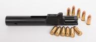 9mm Bolt