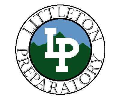 lpcs-logo.jpg