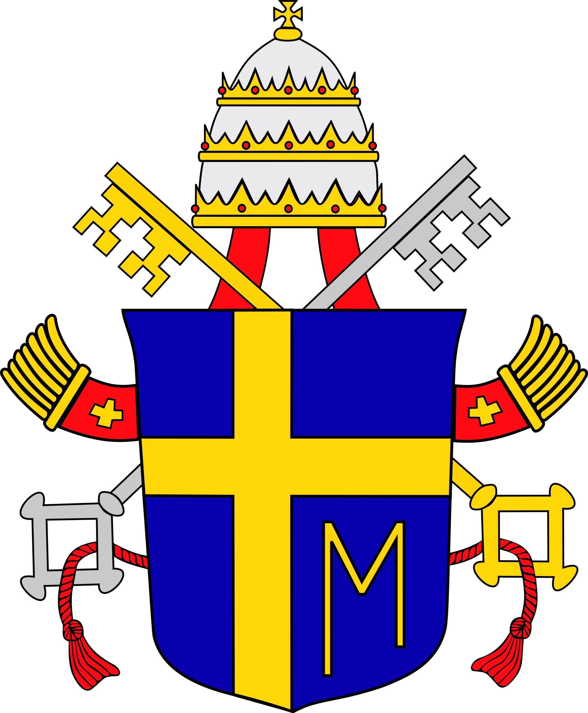 pope-john-paul-ii.jpg