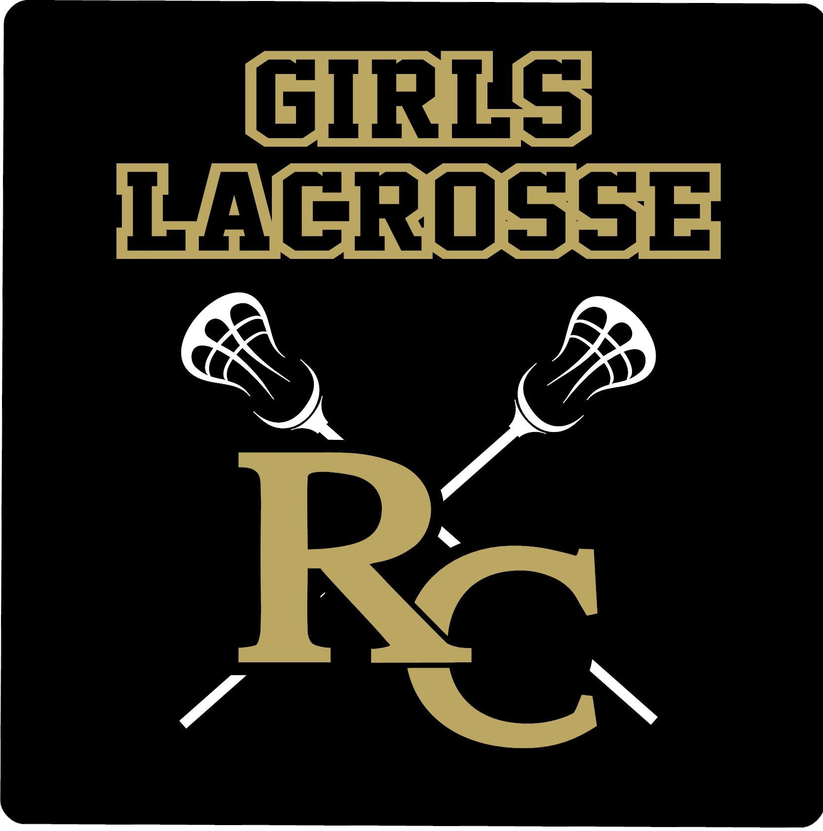 rc-girls-lax-1-.jpeg