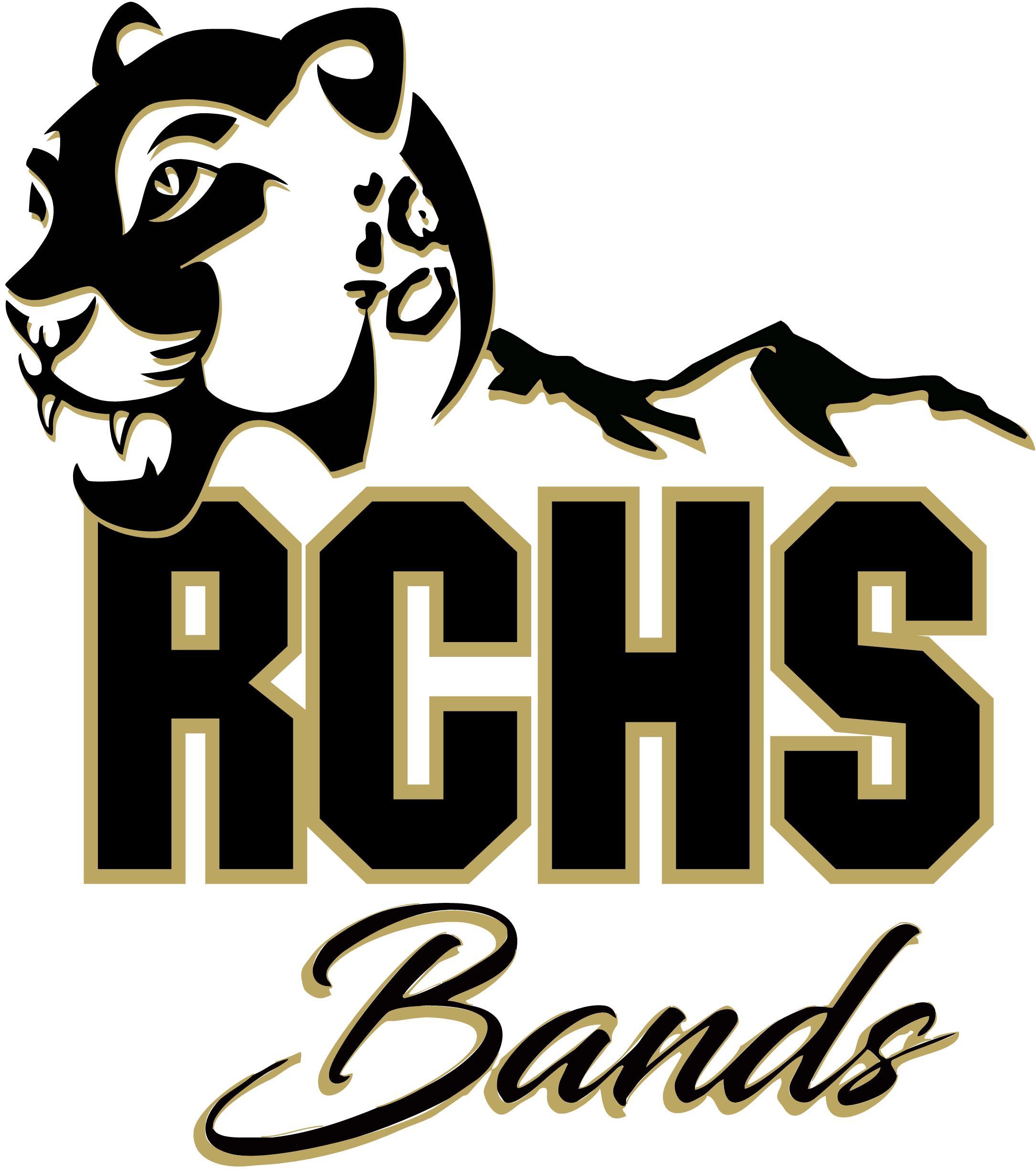 rchs-new-logo.jpeg