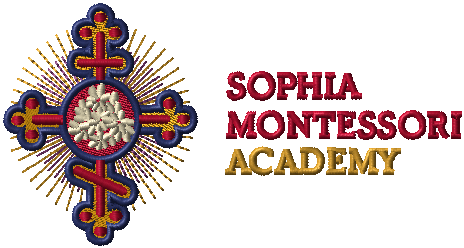 sophia-montessori.png