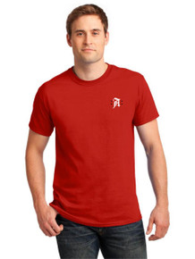 Addenbrooke Cotton T-Shirt