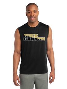 Men's Sleeveless Sport-Tek Performance T-Shirt
