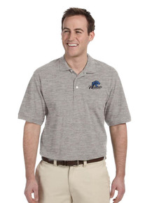 Harriton Men's Easy Blend Polo for Legacy Staff