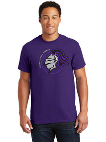 Unisex Ultra Cotton T-Shirt - North Arvada Middle School
