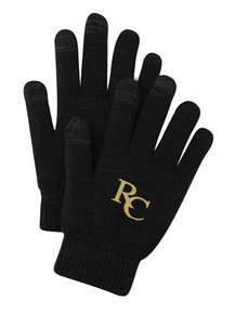 Sport-Tek Spectator Gloves - RC Bands