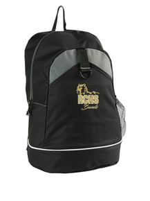 Gemline Backpack - RC Bans
