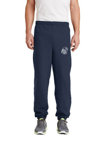 Gildan Heavy Blend Sweatpants