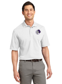 Men's Port Authority Double Pocketed Polo - North Arvada Middle School