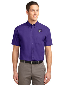 Men's Port Authority Easy Care Polo - North Arvada Middle School