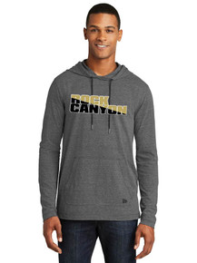 Men's Performance Pullover Hoodie - RC Football