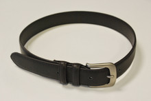 Matte Belt