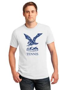 Adult & Kid Gildan - Ultra Cotton 100% Cotton - HR Tennis