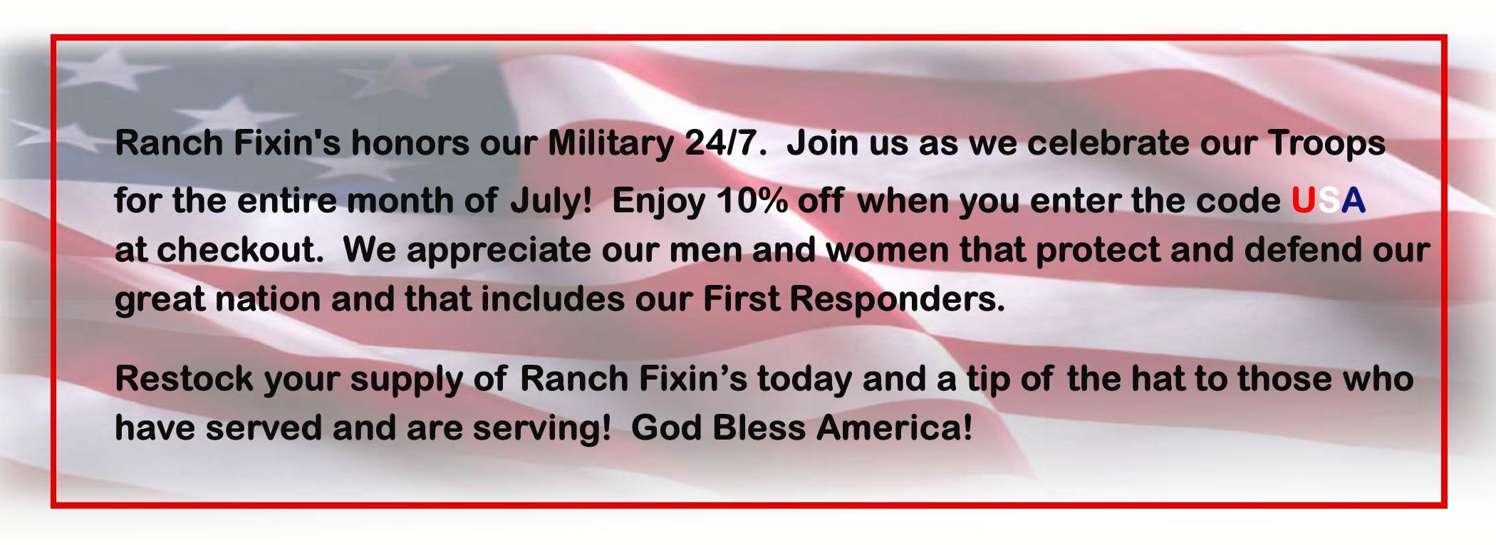 july-military-banner-website-2019-.jpg