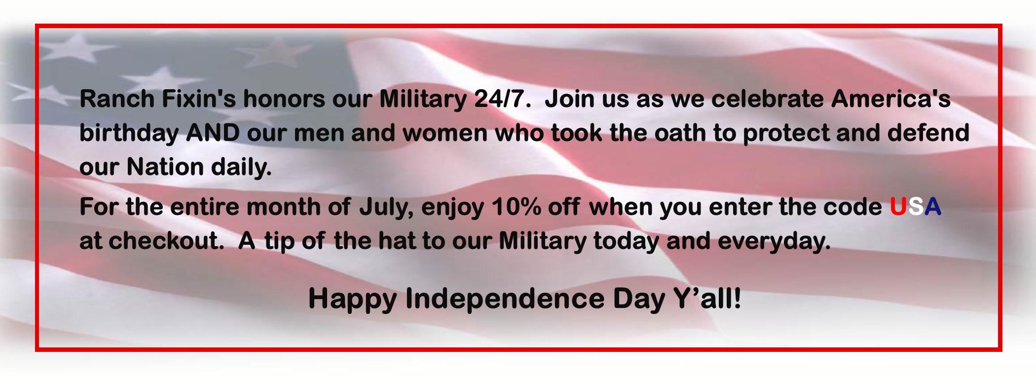 military-banner-website-july-2019invite.jpg