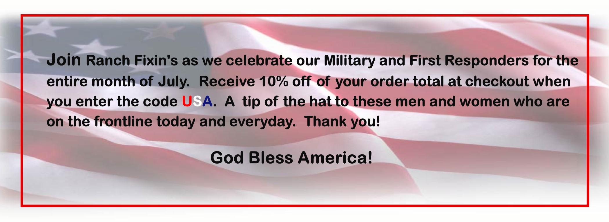 military-banner-website-july-2020invite.jpg