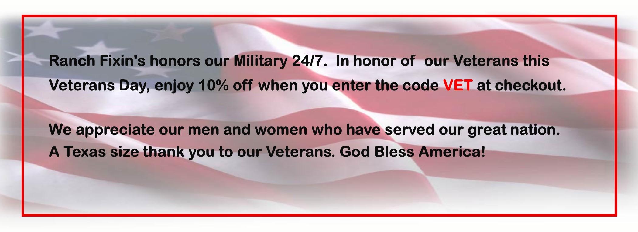 nov.-veteran-s-day-banner-website-2019-.jpg