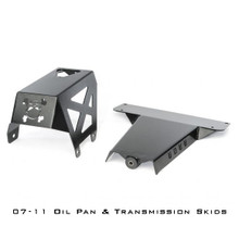 SPECIAL ***07-11 Transmission & Oil Pan Skid***