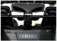 Yamaha XYZ Model