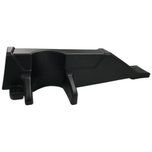 Replacement Side Cover for RZR 1000 Turbo