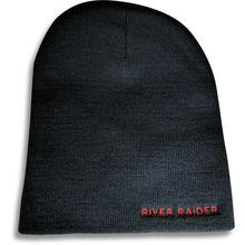 River Raider Beanie