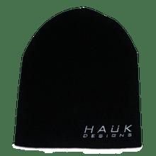 Original Hauk Designs Beanie