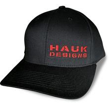 Hauk Designs Flex Cap