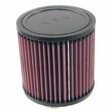 "K&N 3"" Air Filter"