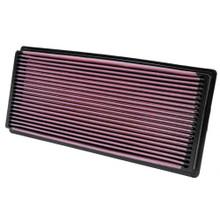 K&N Air Filter for TJ