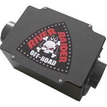 Universal Diesel Air Box