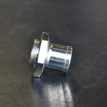 EZ Oil Drain Valve Replacement Nipple