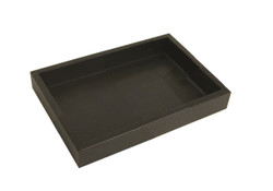 "X-Small Utility Trays - 6"" x 3 3/4"" x 1""H"