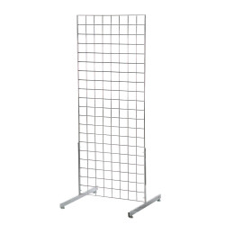 2' x 5' Heavy Duty Gridwall