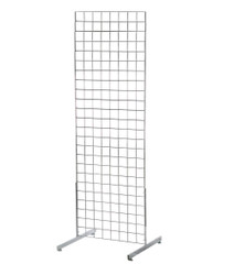 2' x 6' Heavy Duty Gridwall