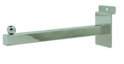 Faceout Square Tubing