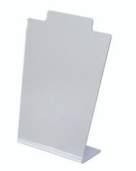 Frameless Acrylic Mirror