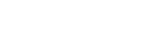 Kirby Morgan Apparel