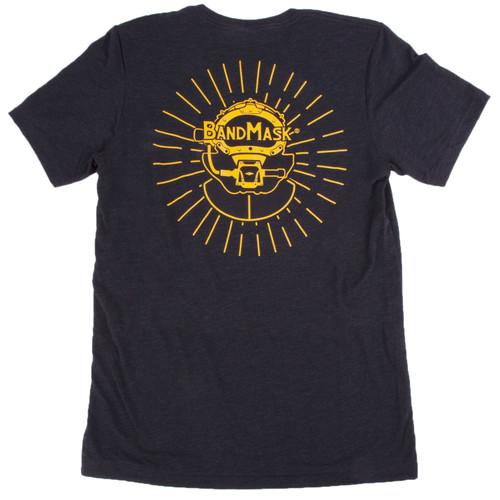 BandMask® T-Shirt