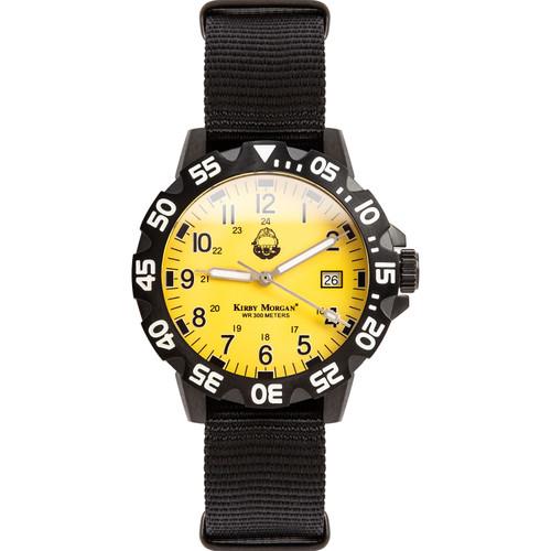 300m Watch