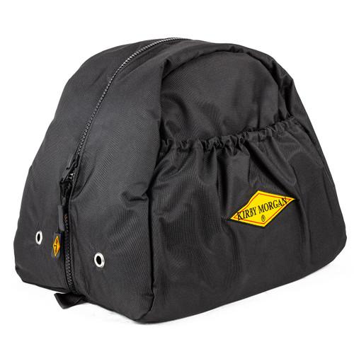 Deluxe Helmet Bag