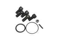 "Hardware kit for 2"" x 1.66"" FST 200 End Load Housing"