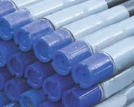 Firestick® Drill Rod 10' (D36x50DR inner rod)
